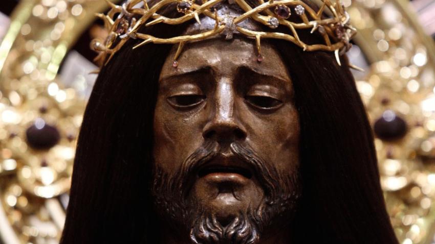oracion-jesus-medinaceli
