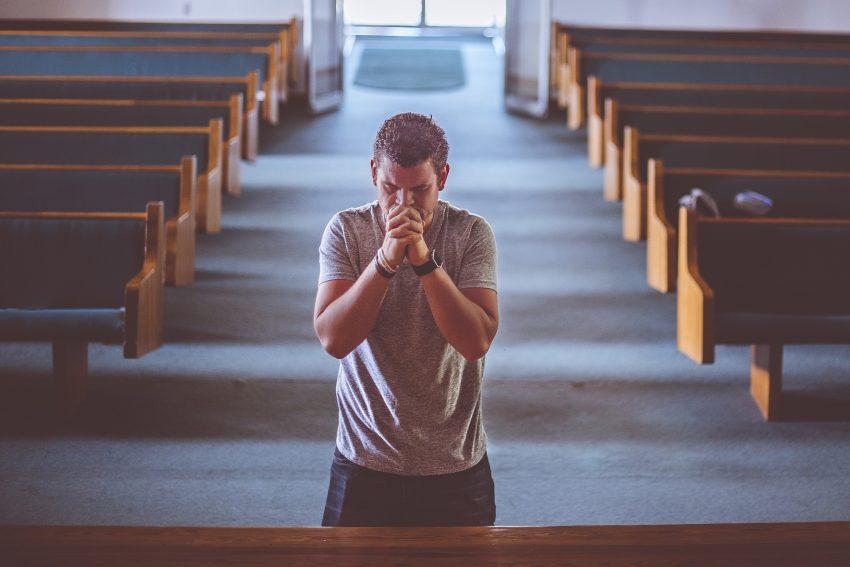 oracion a dios para pedir un milagro