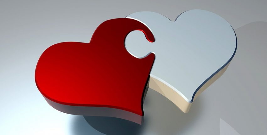 oracion a la santisima trinidad para el amor