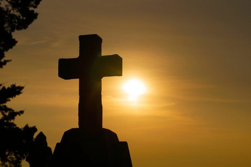 Oración Ángelus Católico
