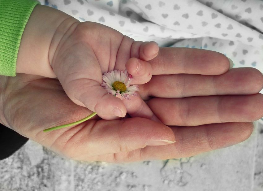 Ángelus oración para niños