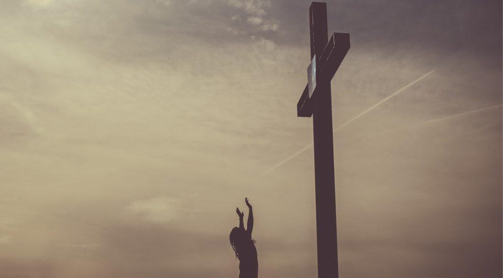 Oración a la virgen de Lourdes para pedir un favor