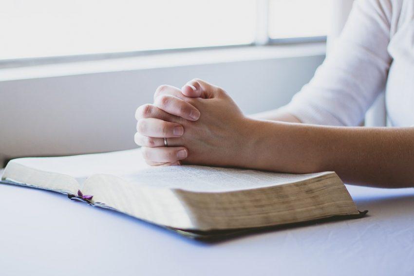 oracion a jose gregoio hernandez para la salud