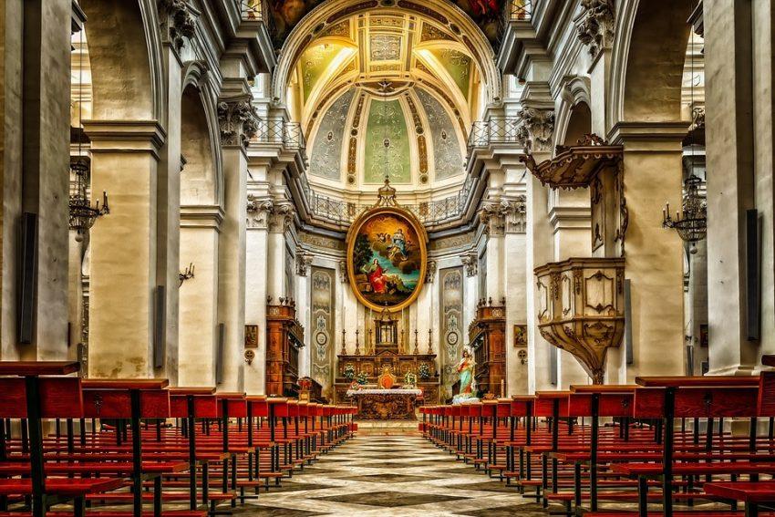 Oración a San Expedito